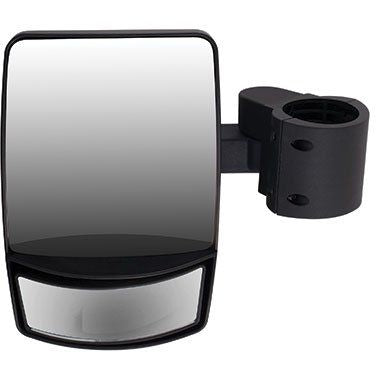 Slasher Deluxe Grand Angle UTV Mirrors
