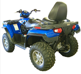 EXTENSION D'AILE POUR VTT // POLARIS