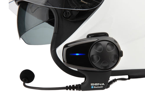 Sena SMH10 Bluetooth