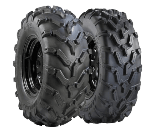 A.C.T ( All Condition Tire ) 4 plis