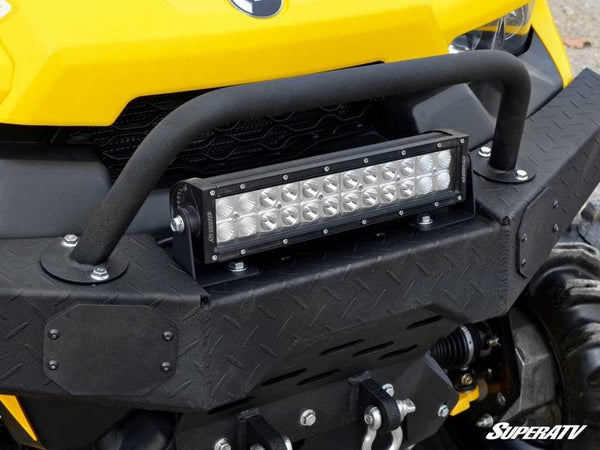 Pare-chocs Avant Diamond Can-Am Defender