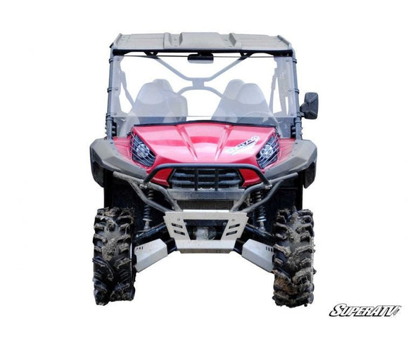 SUPERATV/ Lift Kit 2