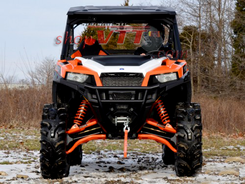 SUPER ATV- 3″ LIFT KIT -POLARIS GENERAL