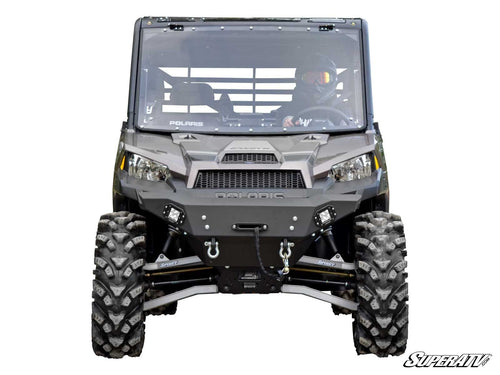 Polaris Ranger XP 900 3