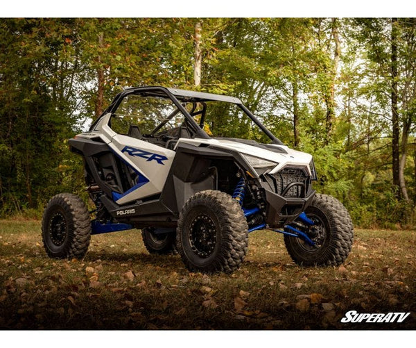 SUPER ATV /ENSEMBLE DE RELÈVEMENT DE SUSPENSION «SMALL» /POLARIS - +3″