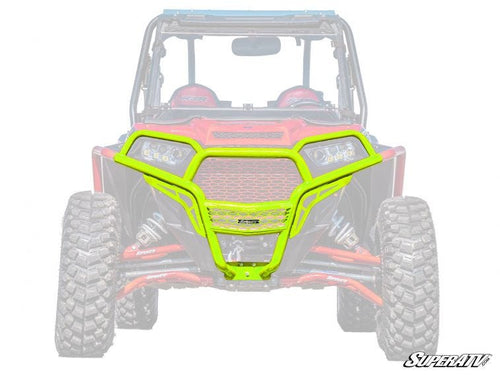 Pare-chocs avant Polaris RZR XP 1000 2014- 2018