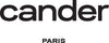 Cander Paris Logo