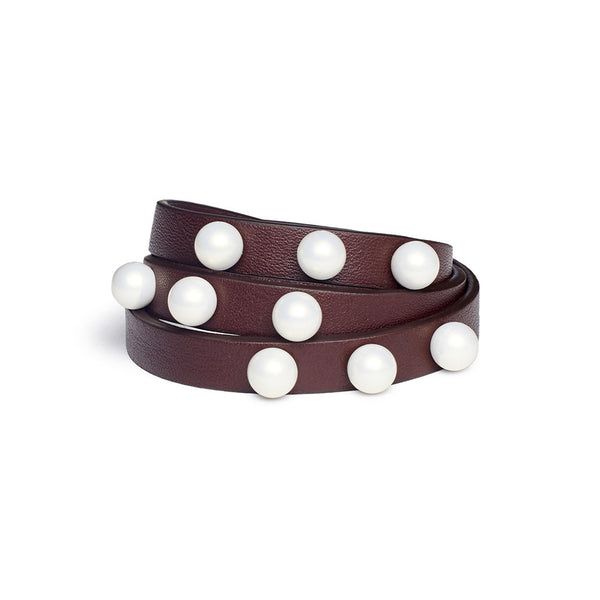 Implexus Bordo bracelet