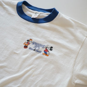 Vintage DL Family Reunion Tee