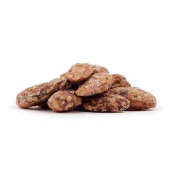 Amandine, Maple Coated Almonds Organic 5 kg