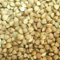 Buckwheat Hulled/Groats Organic