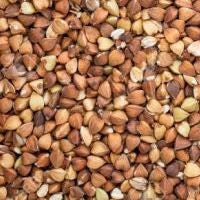 Buckwheat Toasted (Kasha) Organic