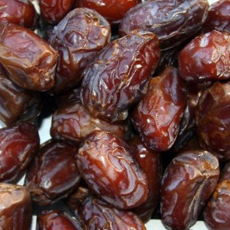 Dates Medjool Organic