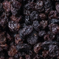 Thompson Jumbo Raisins Organic