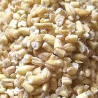 Oats Steel Cut Organic