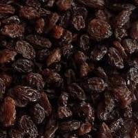 Thompson Select Raisins Organic