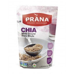 Chia White Ground 6x200g