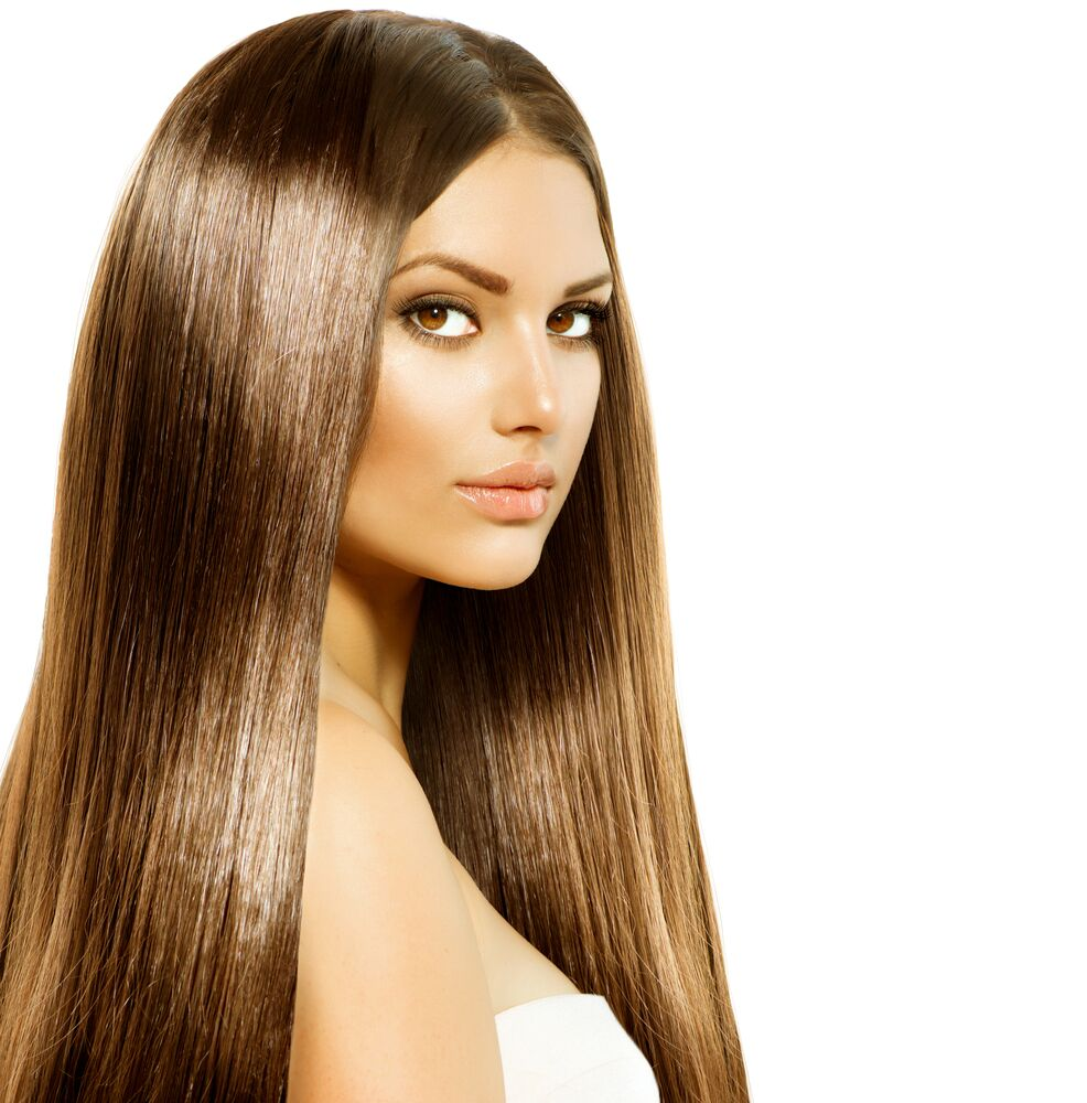 Rise N Shine Color My Gray Color Enhancing Shampoo For Brown Hair