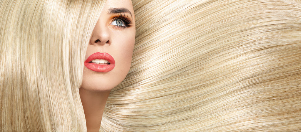 Color Booster Blonde Conditioner