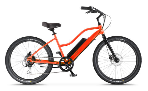 American Flyer E-Wave Electric Bike