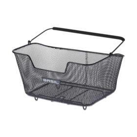 Basil Base Rear basket M - Ebikesupply