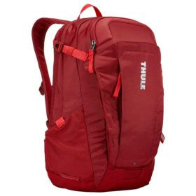 Thule EnRoute Triumph 2 21L Daypack Red Feather