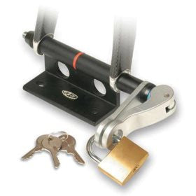 Delta Locking Fk Mt withLock-Blk