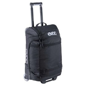EVOC Rover Trolley 40L Trolley Bag Black