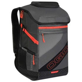 Ogio X-Train 2 Dark Gray Burst Backpack