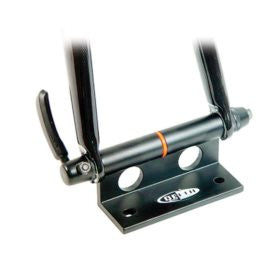 Delta Fork Mount Carrier-Black