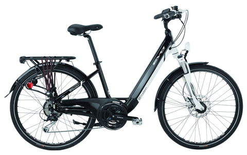 Electric Bicycles california irvine