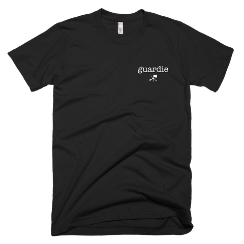 Guardie T-Shirt