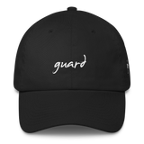 Guard Girl Hat