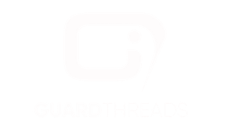 GuardThreads.com
