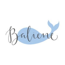 Baliene Luxury Children's Fashion