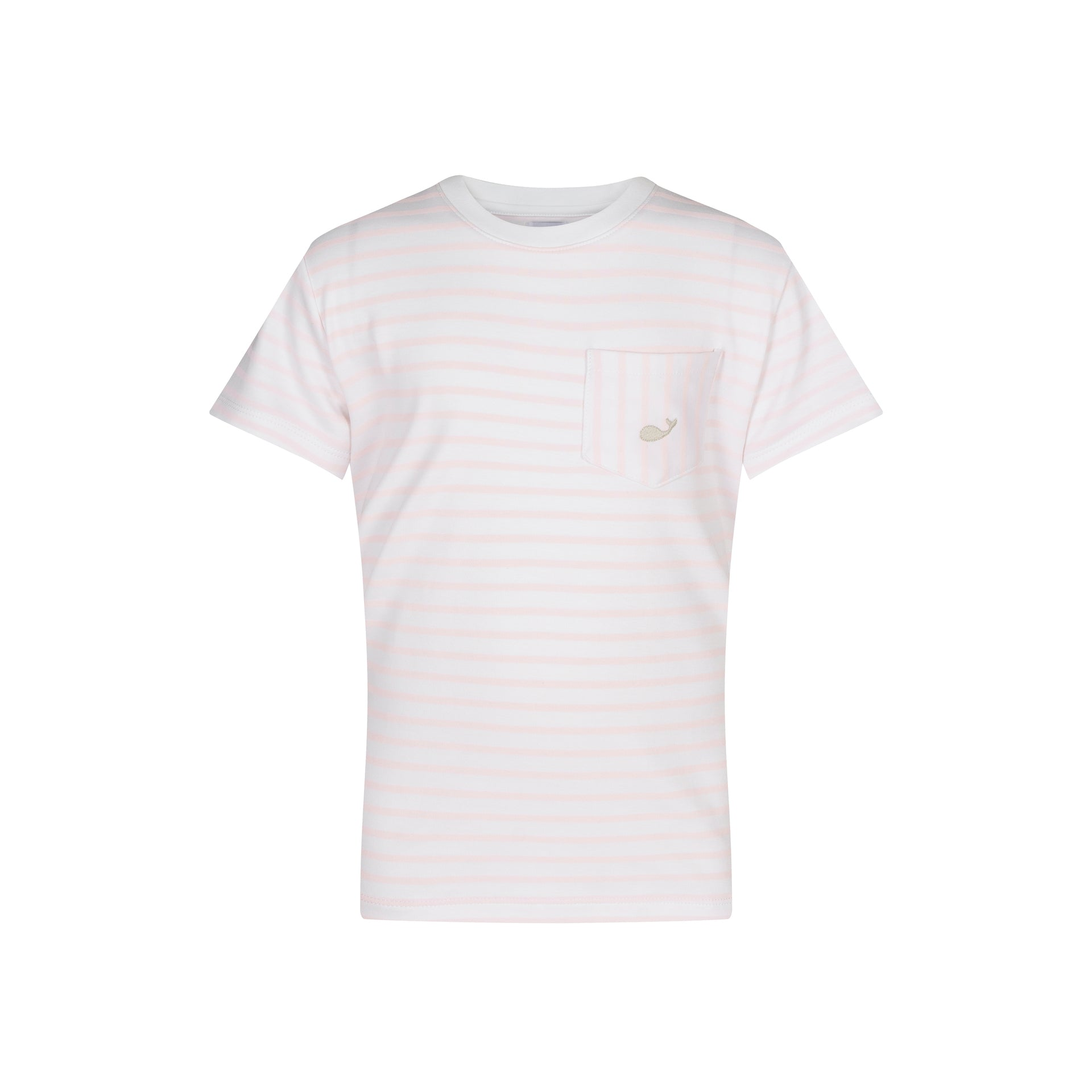 Pima Cotton T-Shirts