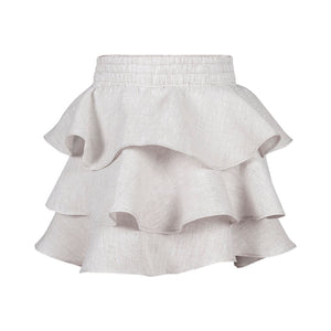 Annette Girls Skirt - Baliene