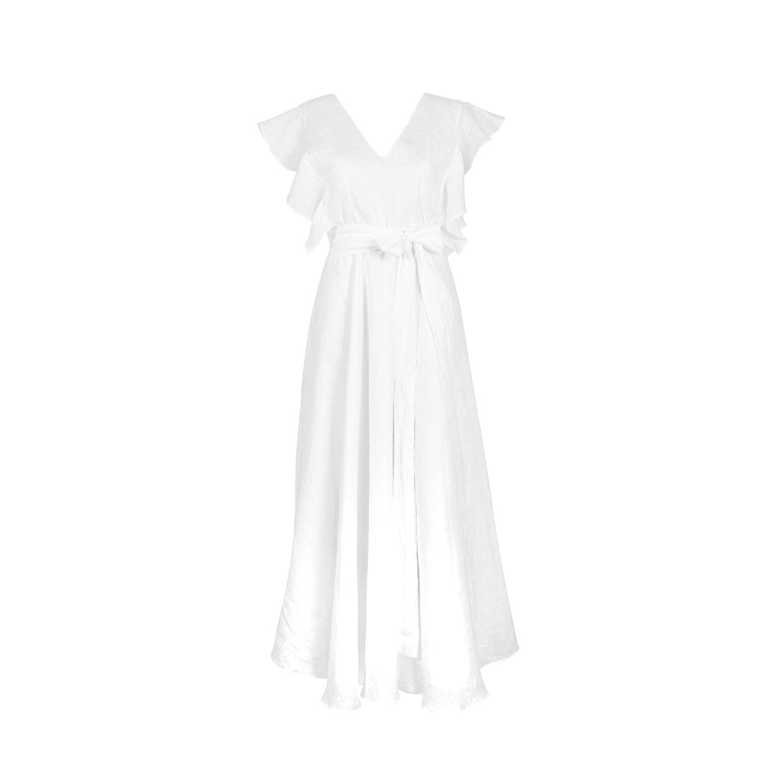 Colette Mommy Dress - Baliene