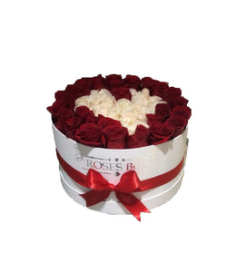 ROSES BOXES FROM 38 TO 40