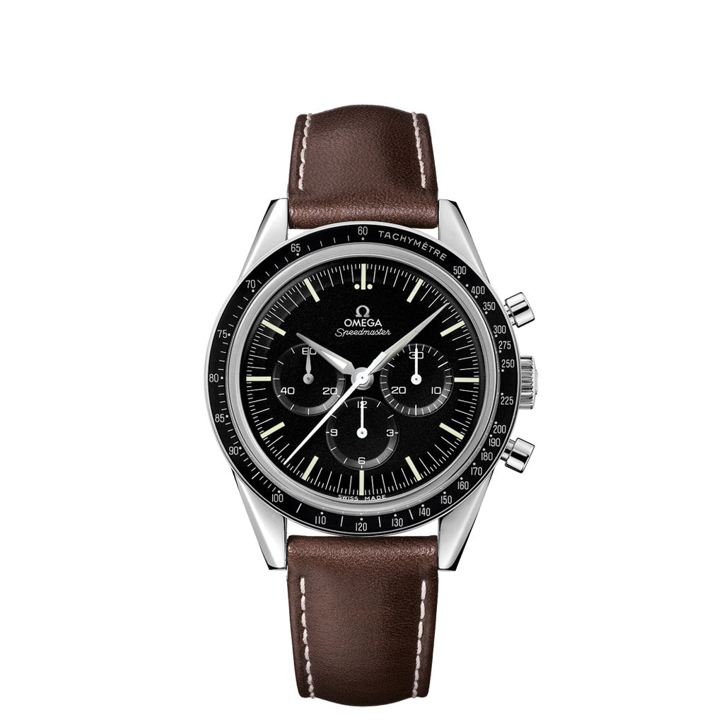 Speedmaster Moonwatch Chronograph 311.32.40.30.01.001