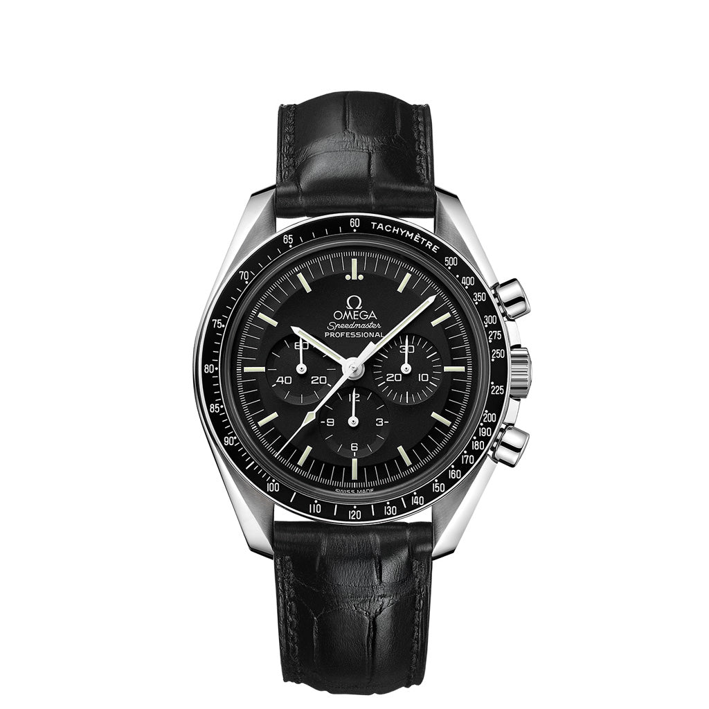 Speedmaster Moonwatch Professional Chronograph 311.33.42.30.01.002