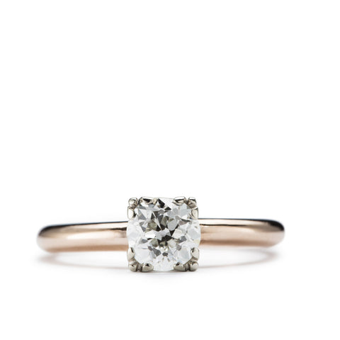 Engagement Rings Smith And Bevill Jewelers