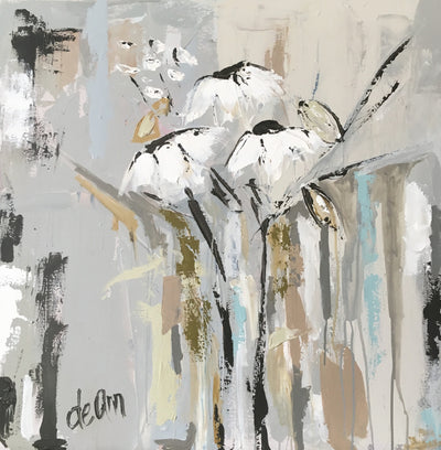 Light from Within - Deann Art