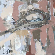 Always Home - Deann Art