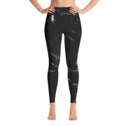 The Sylvie Leggings