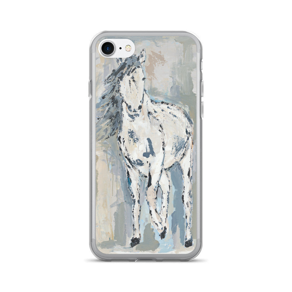 Wild & Free iPhone 7/7 Plus Case