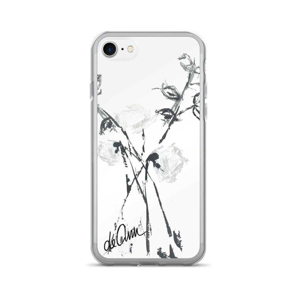 Everyday Beauty iPhone 7/7 Plus Case