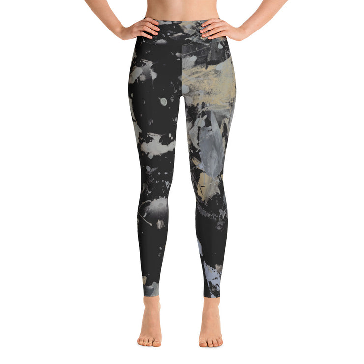The Adeline Leggings
