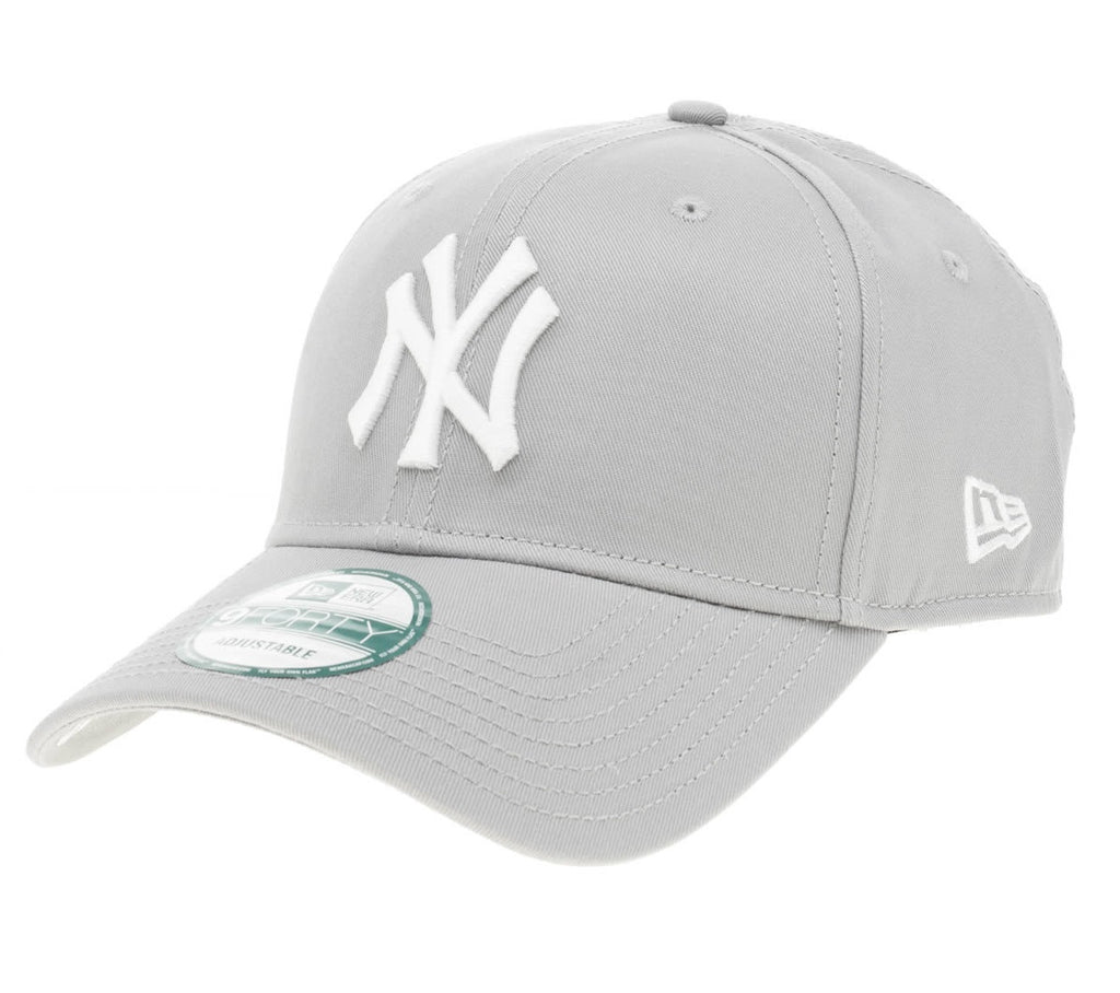 fea26d720 official store new york yankees cap grey suit 0210c 0c301