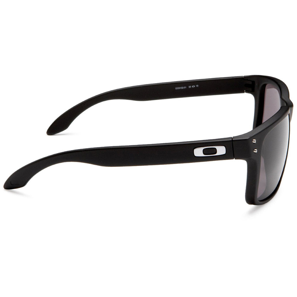 oakley holbrook sunglasses nz  oakley holbrook matte black oo9102 01 nz new zealand australia